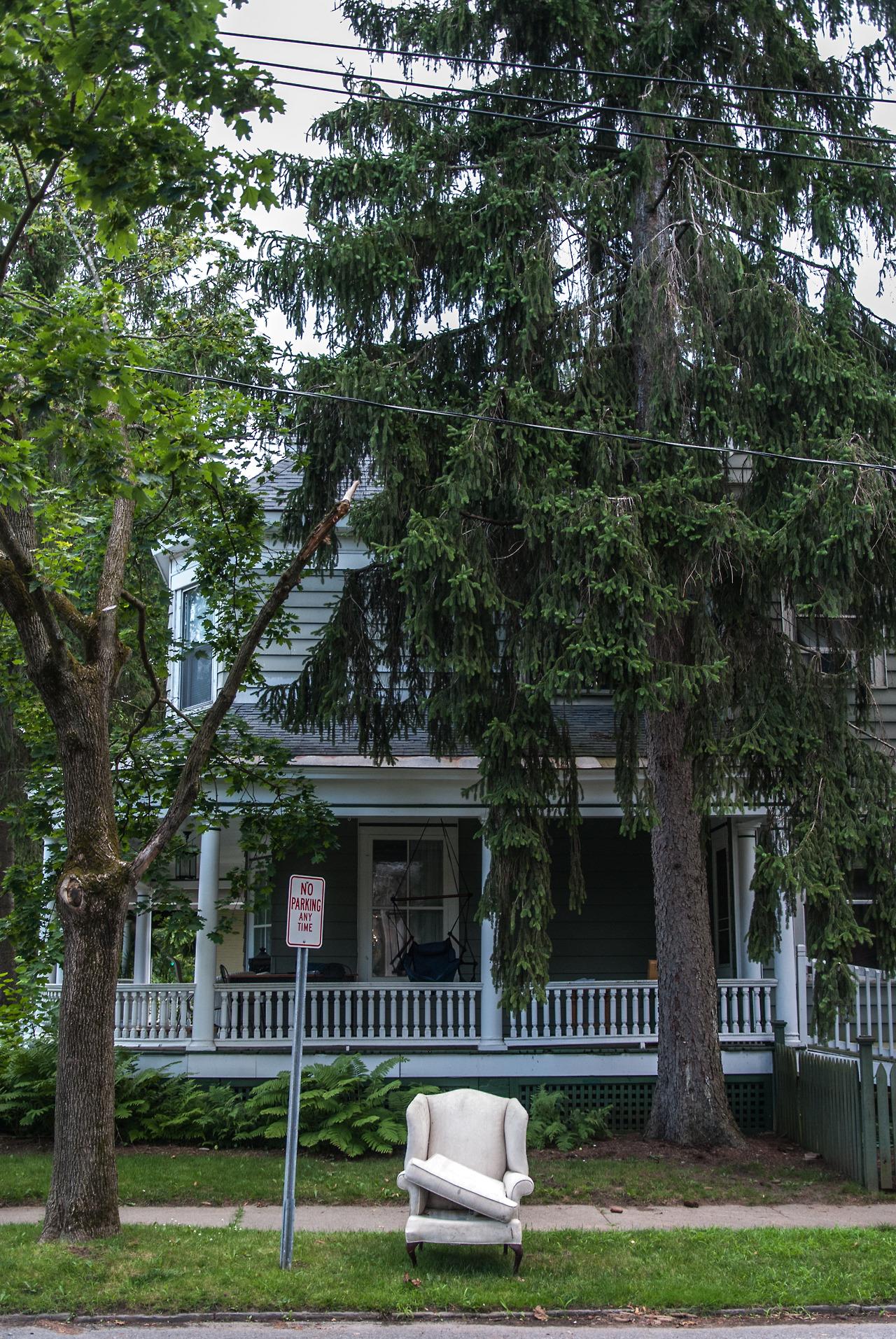 Saratoga Springs Itself, a  New York Writes Itself  spinoff.