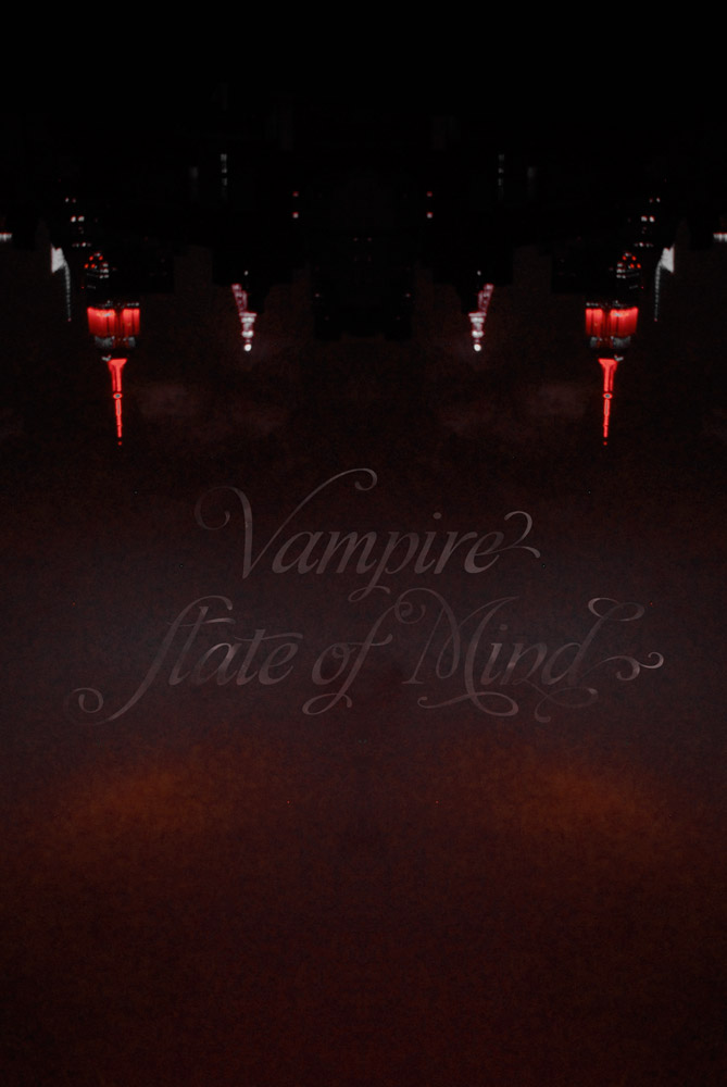 vampire-state-of-mind_151028_nh_v1.1_web_text-up.jpg