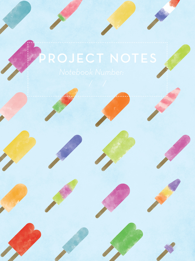 project-notes-notebook_cover_popsicle_161106_v2.0.jpg