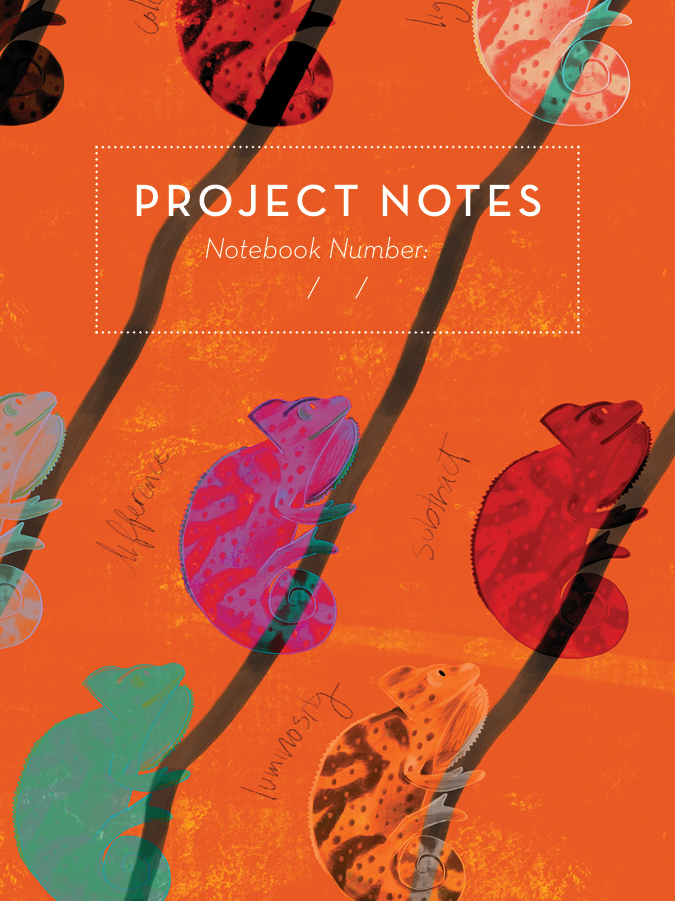 project-notes-notebook_cover_chameleons_161106_v2.0.jpg