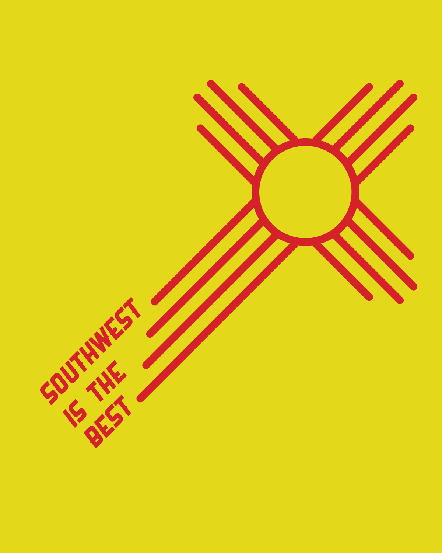 Southwest-is-the-best_8x10_170809_nh_v1.0-02.jpg
