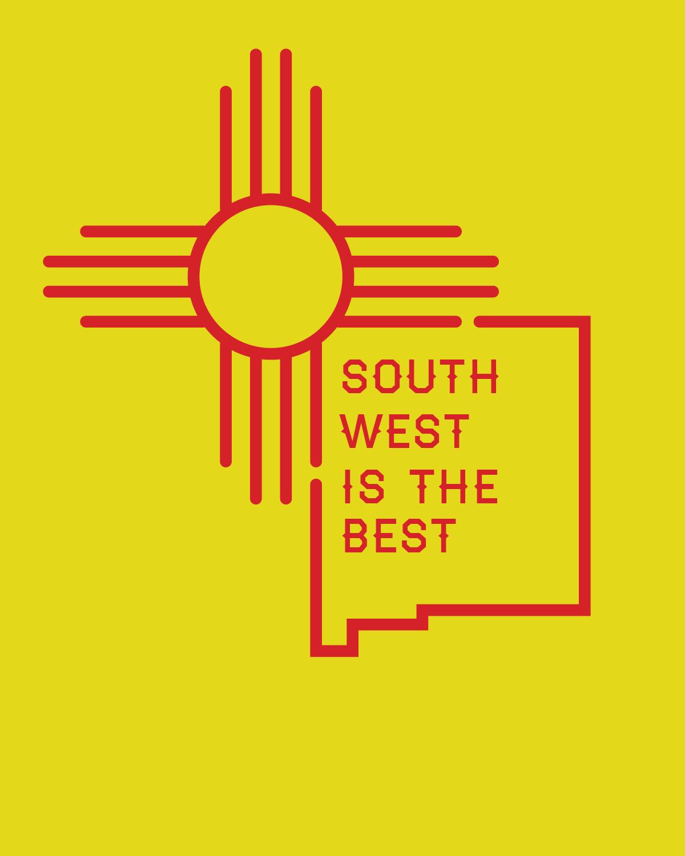 Southwest-is-the-best_8x10_170809_nh_v1.0-03.jpg