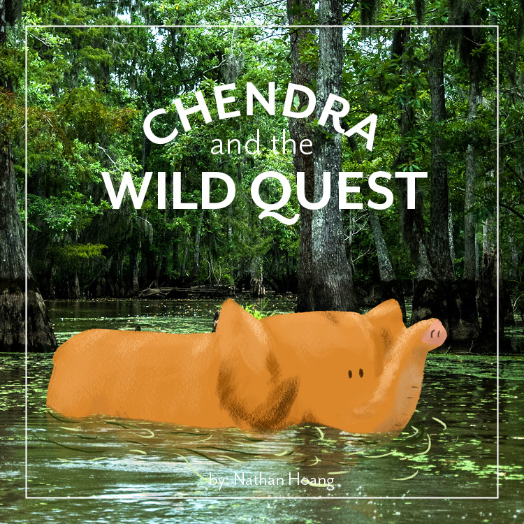 chendras-quest_5x5_171023_nh_v3.1_1.jpg