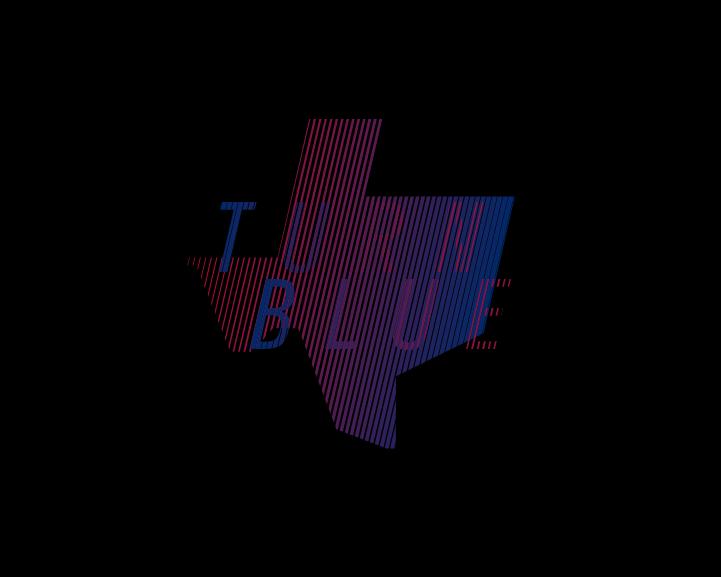 turn-texas-blue_texas-shape_180209_nh_v2.1_red-blue-blend-copy.png