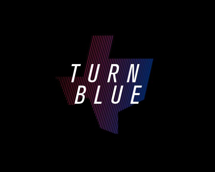 turn-texas-blue_texas-shape_180209_nh_v2.1_white-copy.png