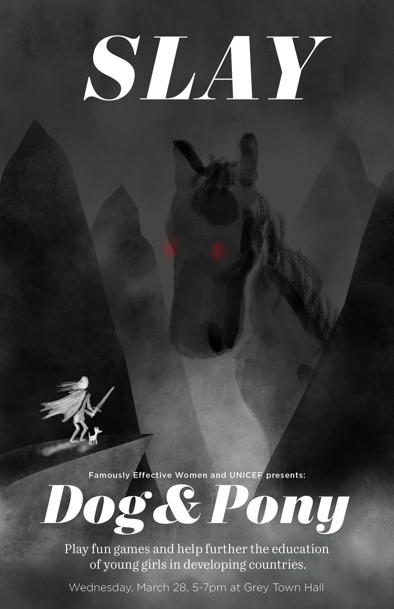 grey-effective-women_dog-and-pony_slay_11x17_180313_jd-nh_v1.3.jpg