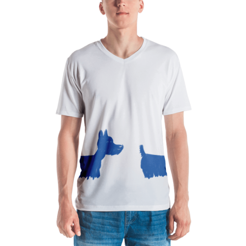mockup_Front_White.png