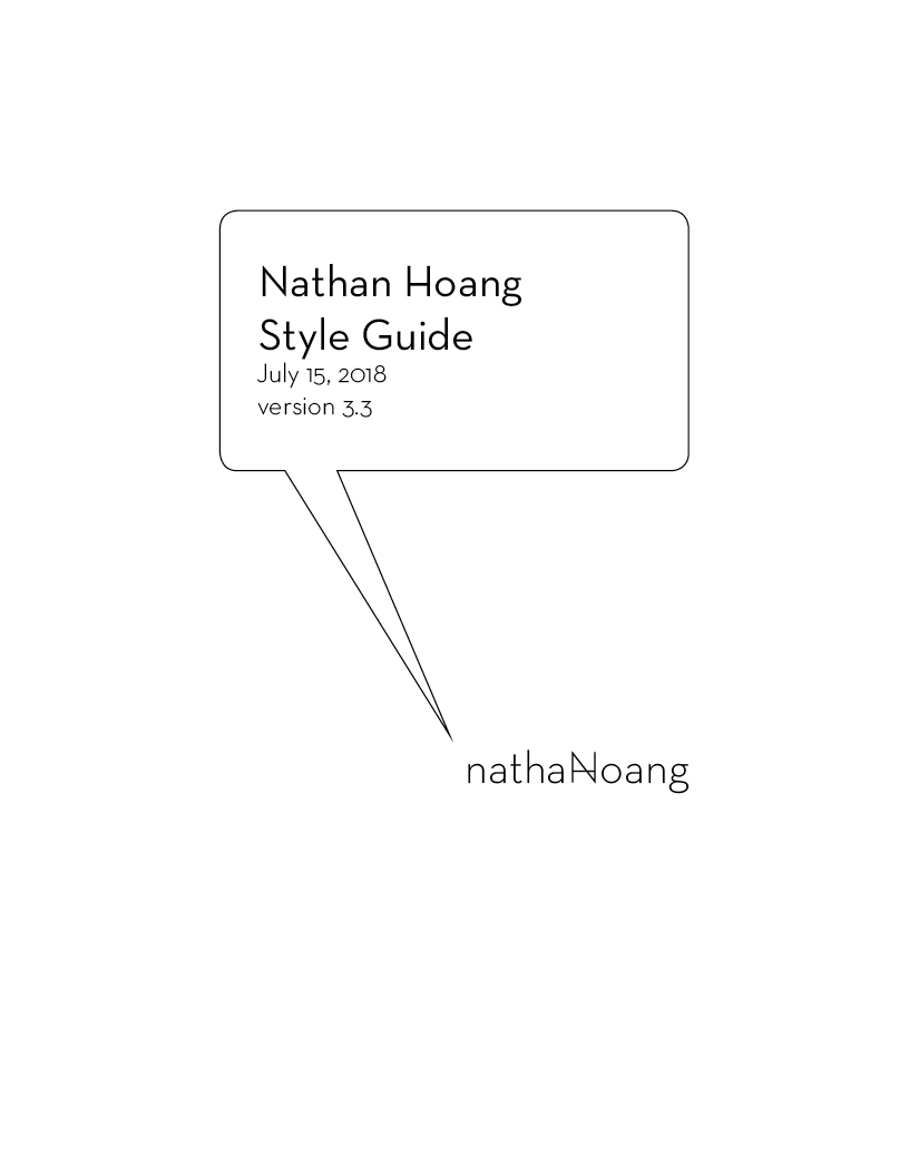 Nathan-Hoang_Style-Guide_pages_180715_v3.3_1.jpg
