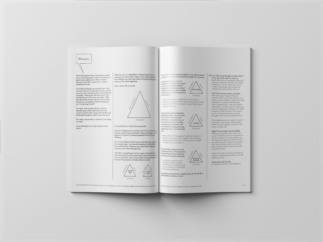Nathan-Hoang_Style-Guide_mock-up_pages_180715_v3.3_7.jpg