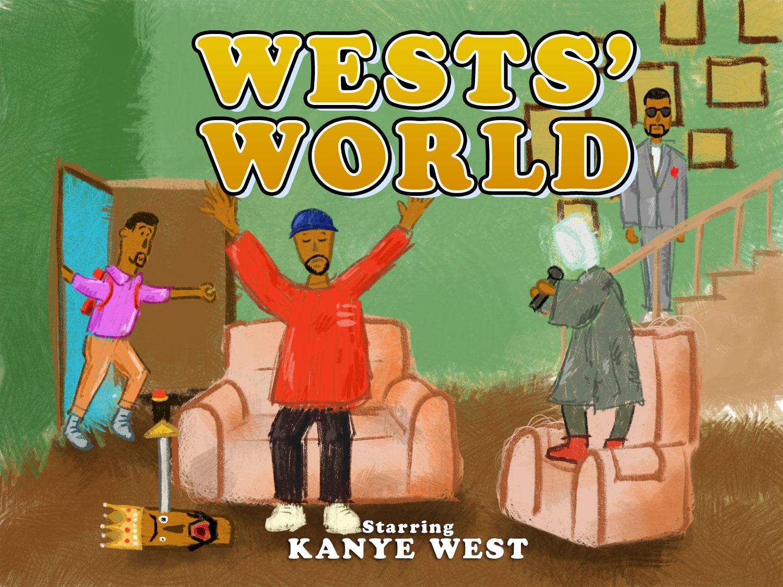 wests-world_v1.2_web.jpg