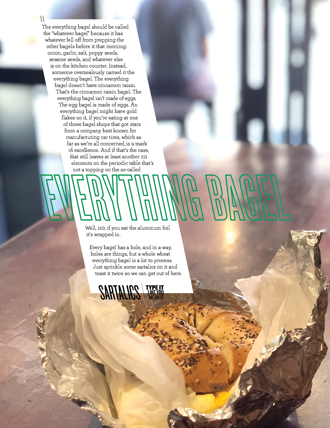 sartalics_print-everything-bagel_8d5x11_180930_nh_v1.4.jpg