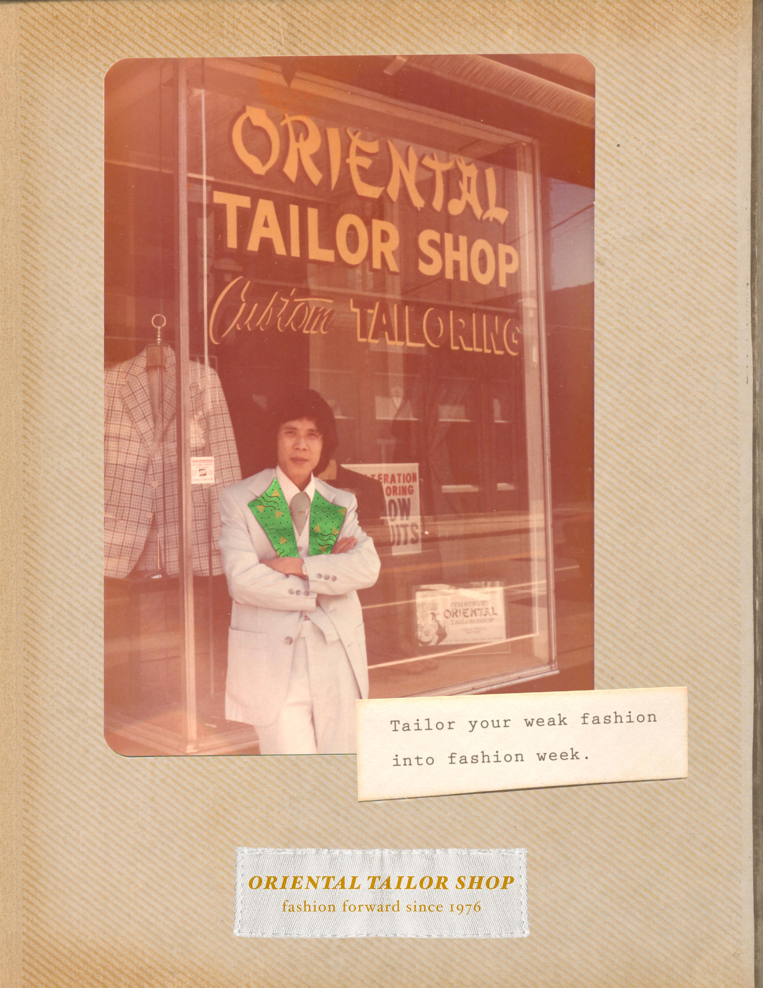 oriental-tailor-shop_print_lapel_8d5x11_180928_nh_v1.2.png