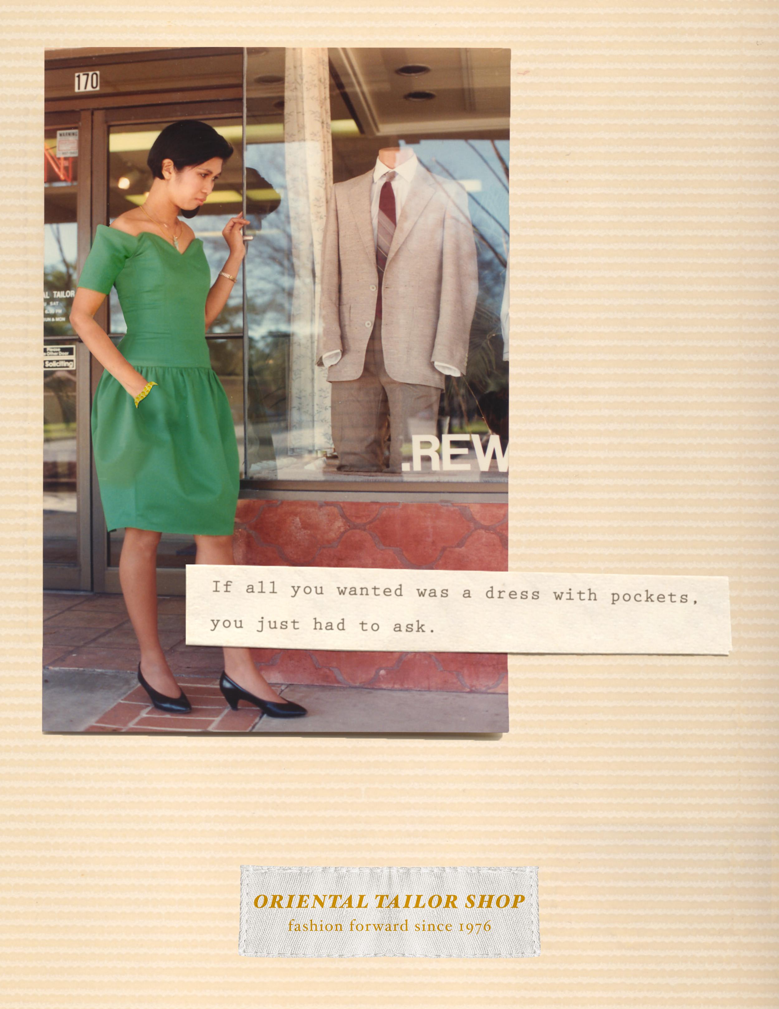 oriental-tailor-shop_print_pocket_8d5x11_180918_nh_v1.0.png