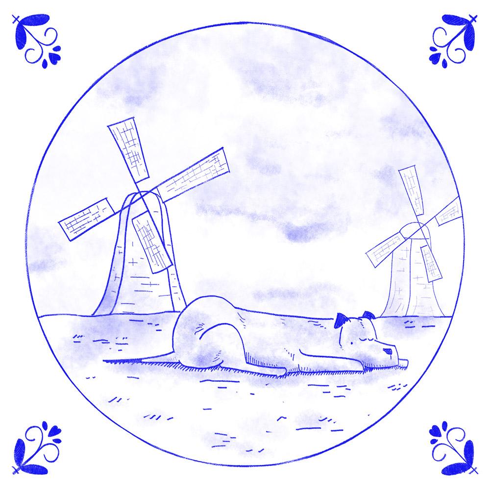 ego-delftware_windmill_1000x_181029_nh_v2.1_lr.jpg