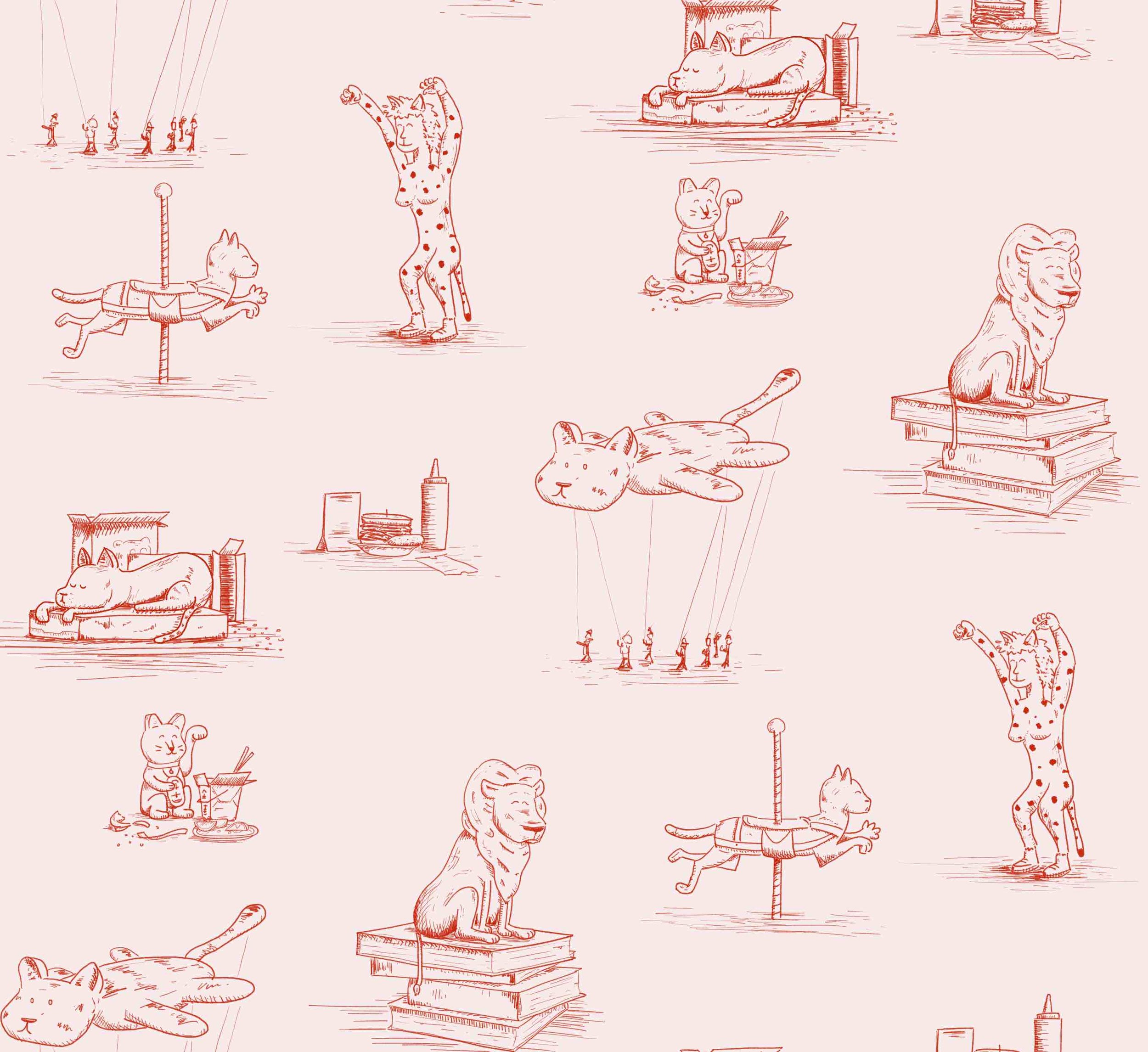 cats-of-nyc_toile-de-jouy_20x16_181108_nh_v2.4.1.jpeg