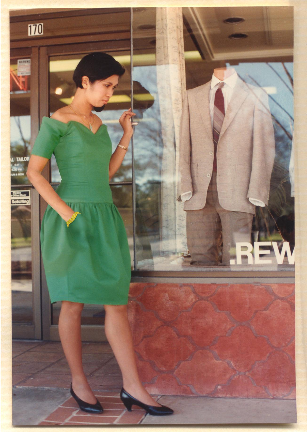 oriental-tailor-shop_dress-pocket_x_180911_nh_v1.1_lr.jpg