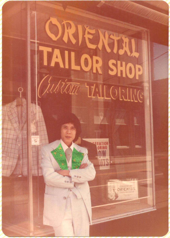 oriental-tailor-shop_elbow-patch_x_190113_nh_v3.1_lapel.jpg