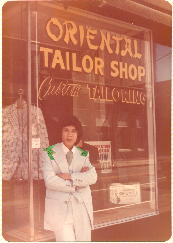 oriental-tailor-shop_elbow-patch_x_190113_nh_v3.1_Western_Yoke.jpg