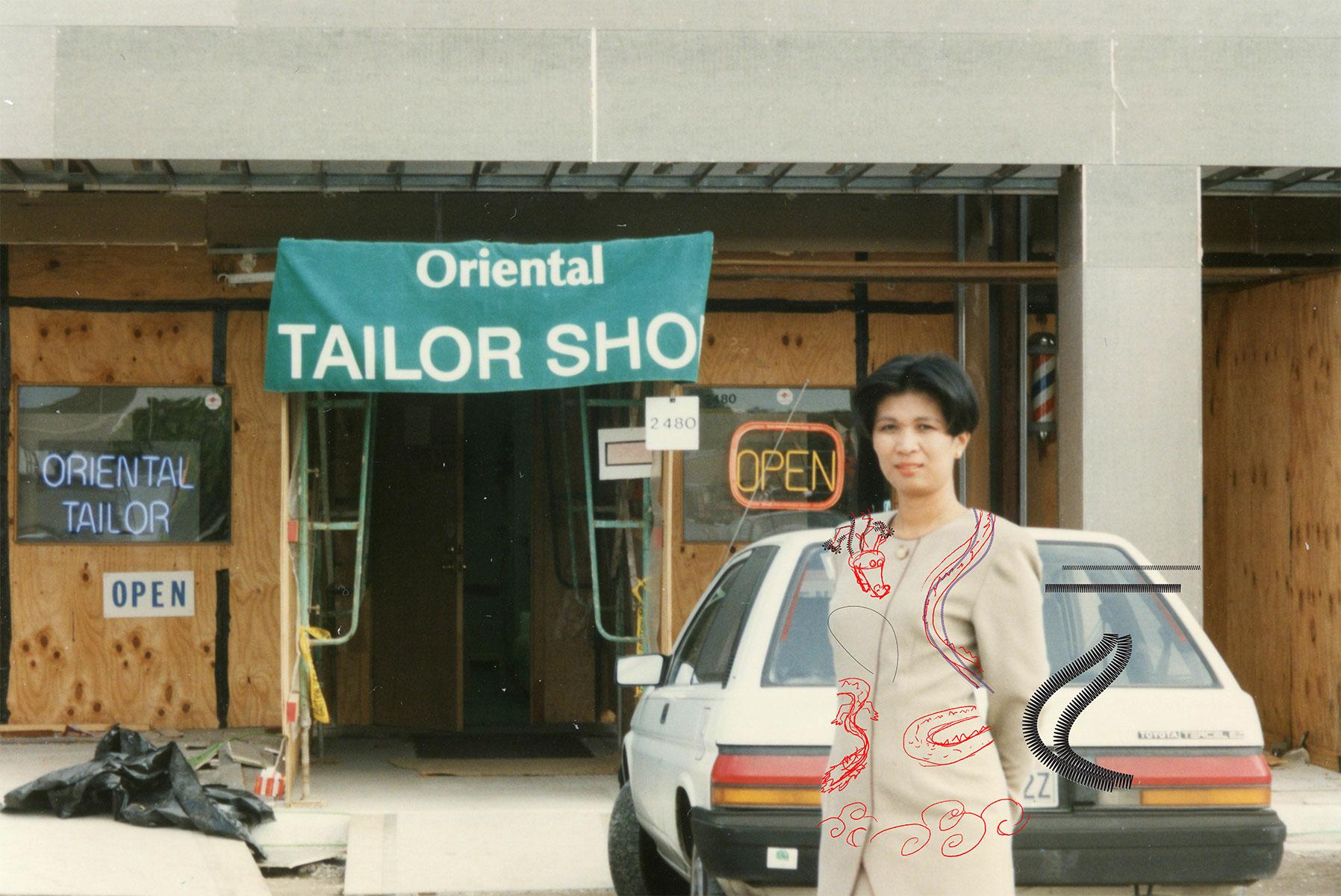 oriental-tailor-shop_embroidered-dragon_x1200_190113_nh_v1.0.0_lr.jpg