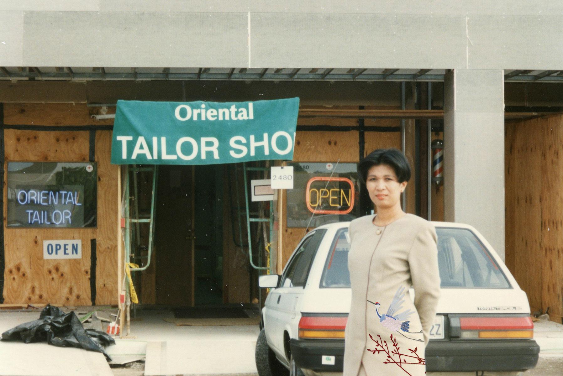oriental-tailor-shop_embroidered-dragon_x1200_190113_nh_v1.1.1_lr.jpg