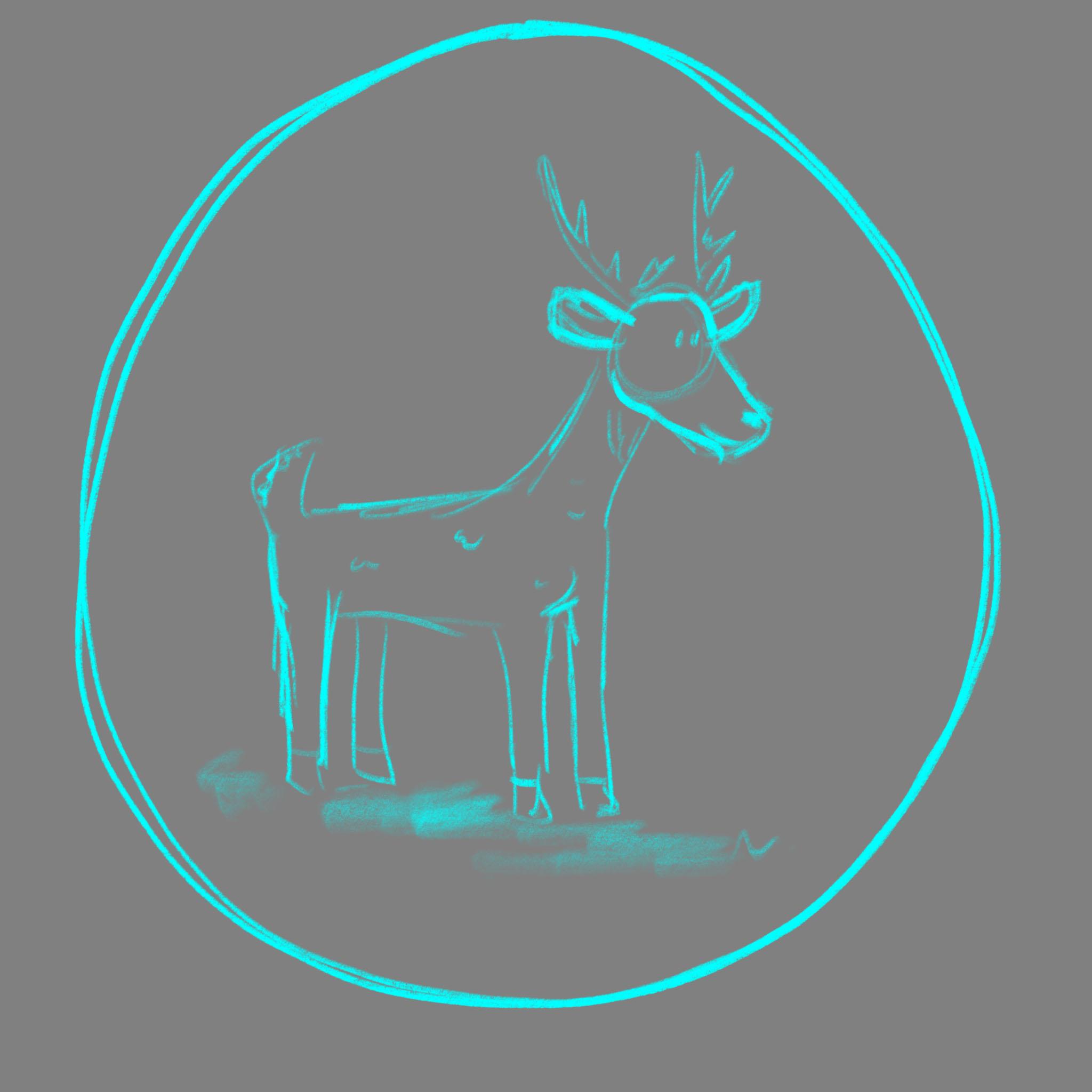 lac-bau-cua_tet-2018_2048x2048_190105_nh_v1.0_Deer.jpg