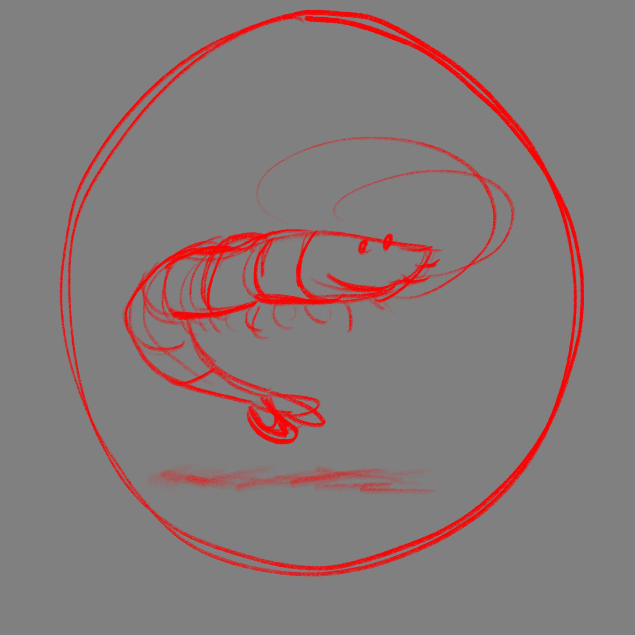lac-bau-cua_tet-2018_2048x2048_190105_nh_v1.0_Shrimp.jpg