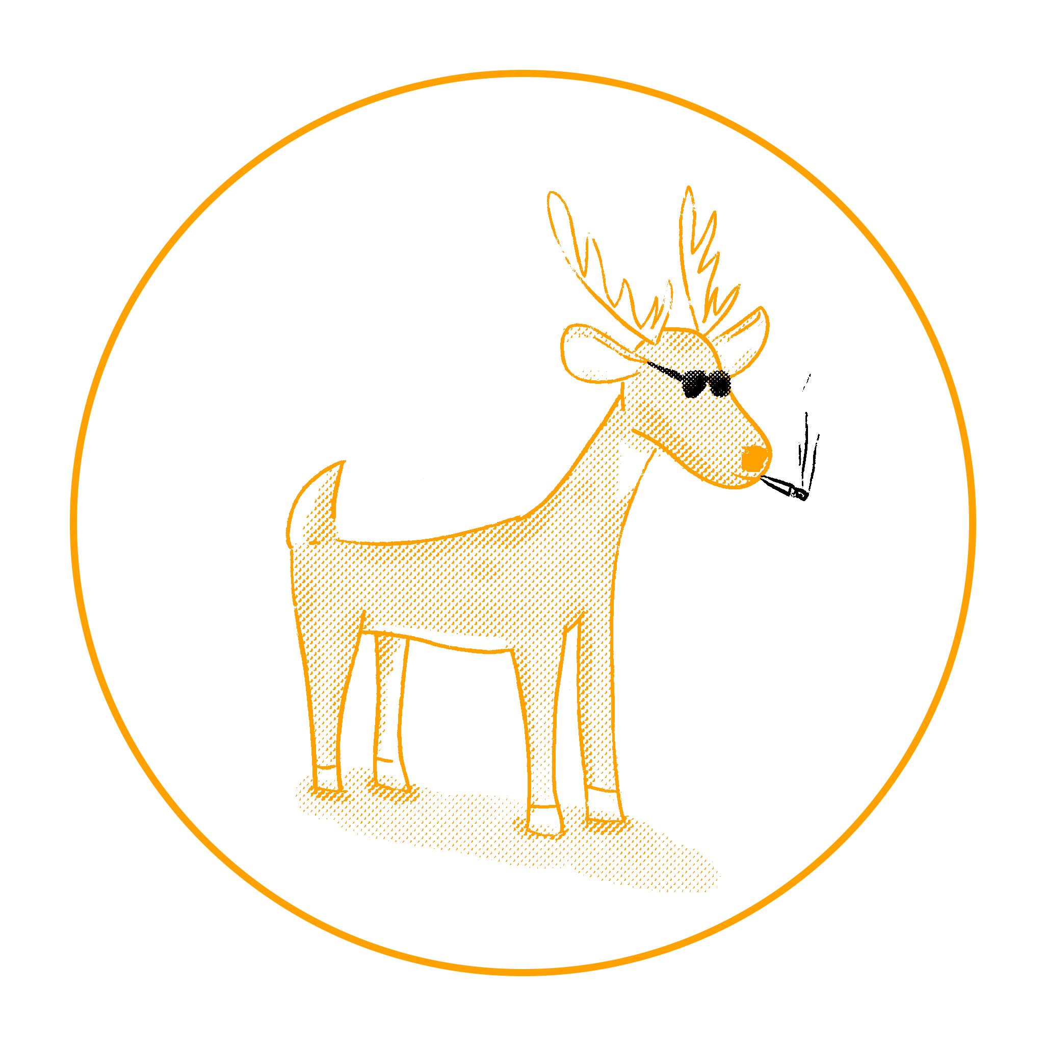 lac-bau-cua_tet-2018_2048x2048_190105_nh_v2.1_deer.png