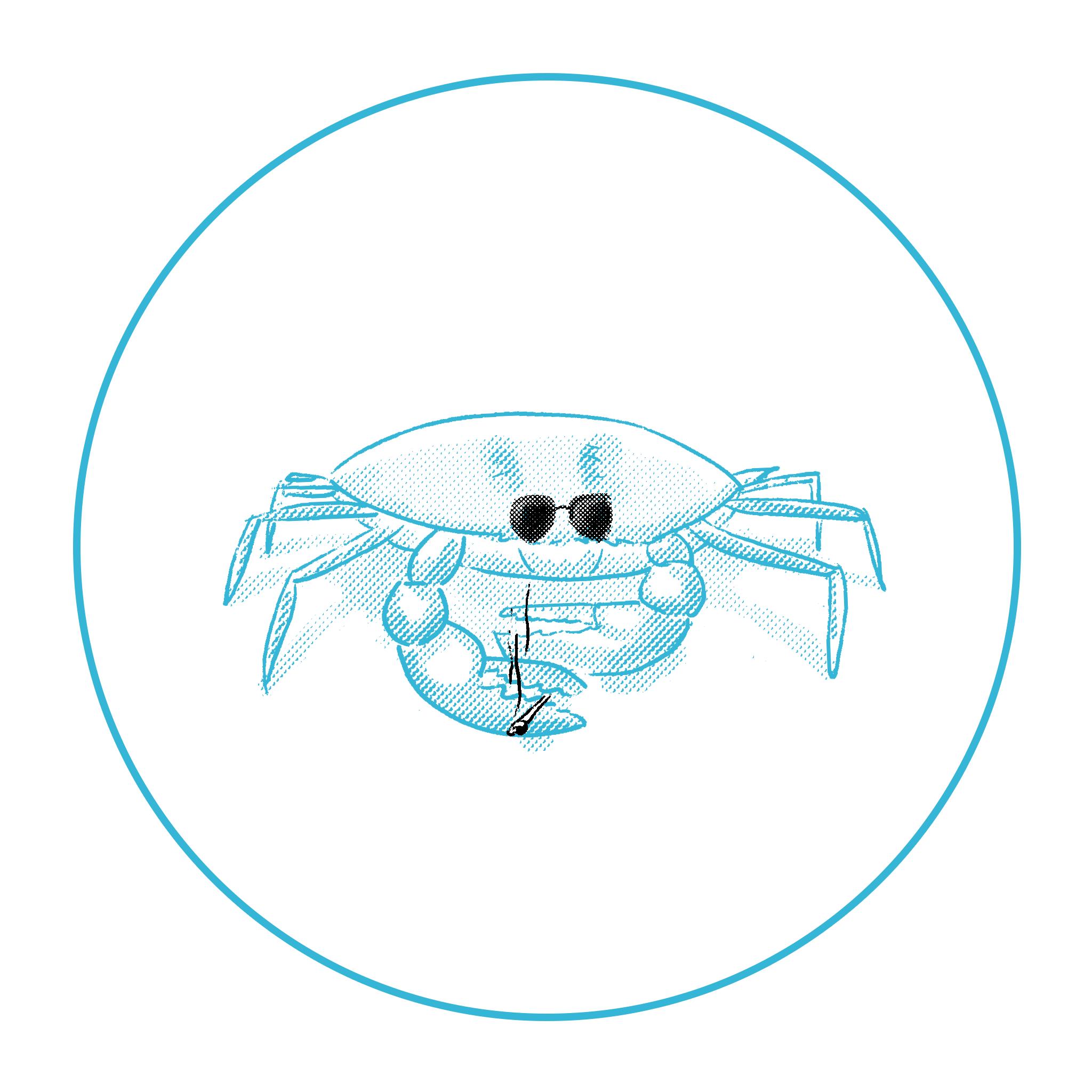 lac-bau-cua_tet-2018_2048x2048_190105_nh_v2.1_crab.png