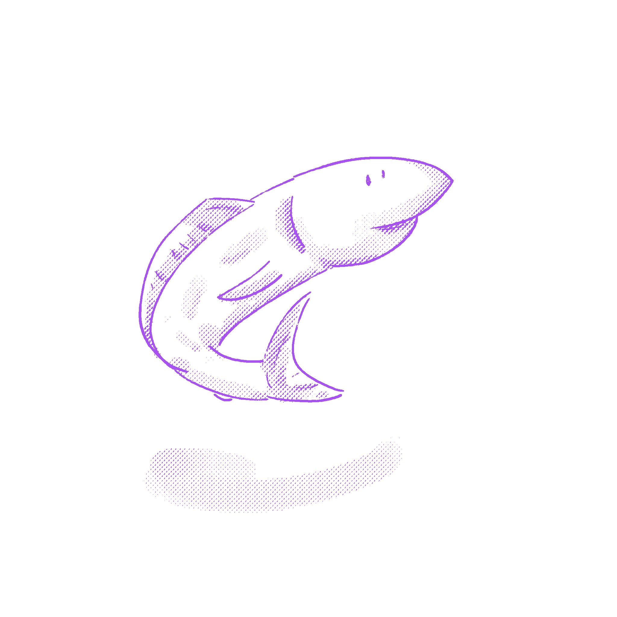 lac-bau-cua_tet-2018_2048x2048_190105_nh_v2.2_fish.png