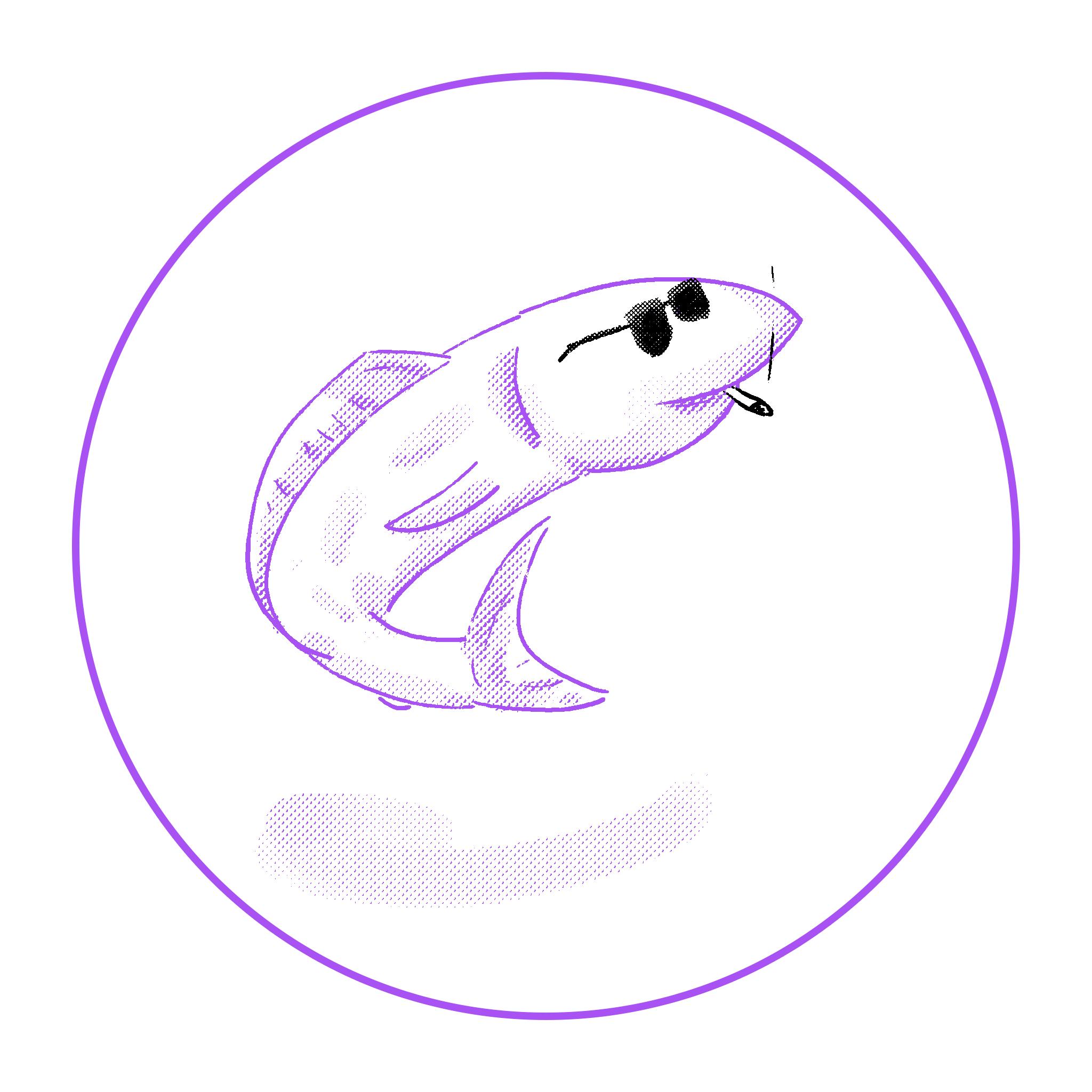 lac-bau-cua_tet-2018_2048x2048_190105_nh_v2.1_fish.png