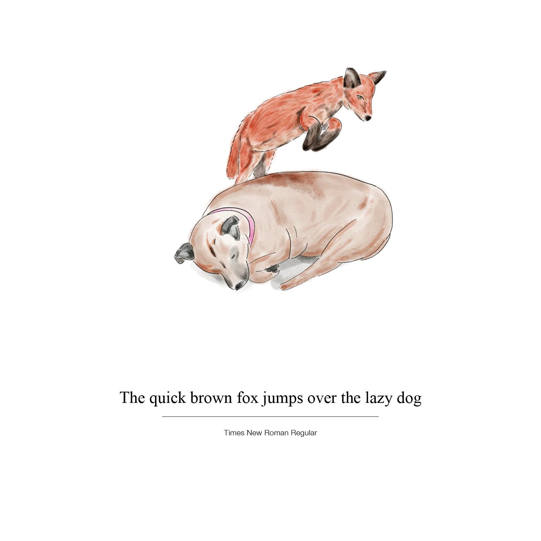 quick-brown-foxes_social-posts_10x10_190830_nh_v3.0_times-new-roman.jpg