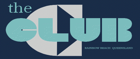 rainbow_beach_sports_club.PNG