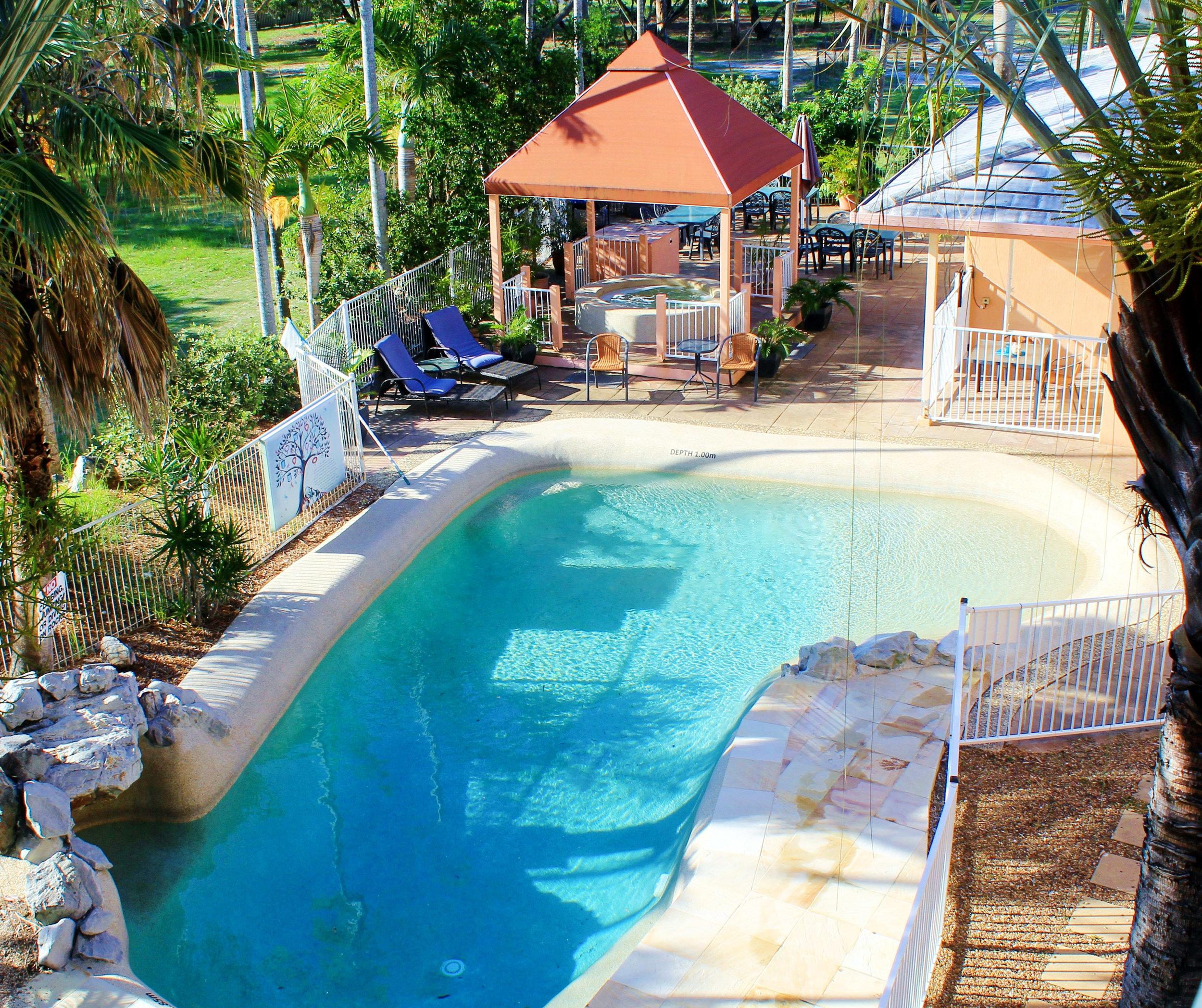 sands pool (2).jpg