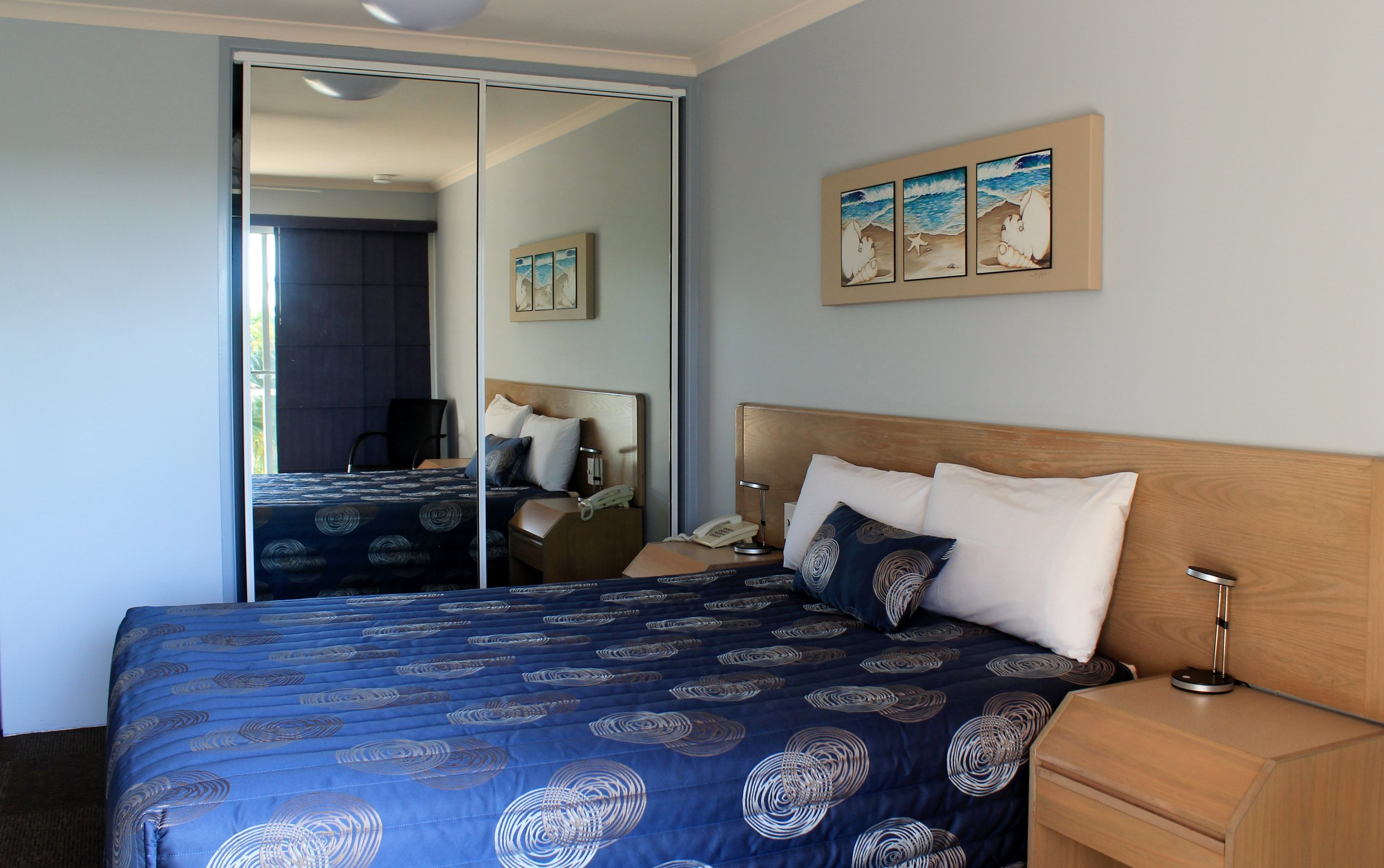 sands motel (2).JPG