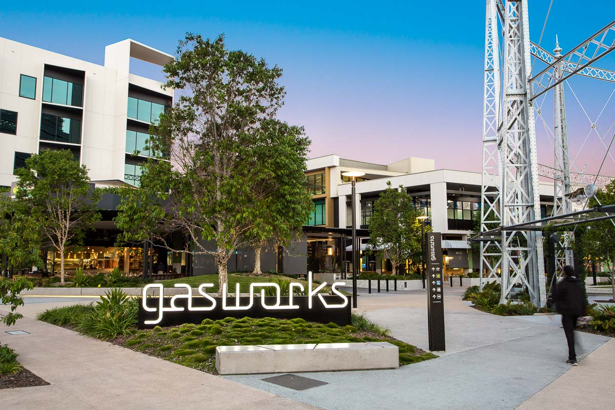 Gasworks-2.jpg