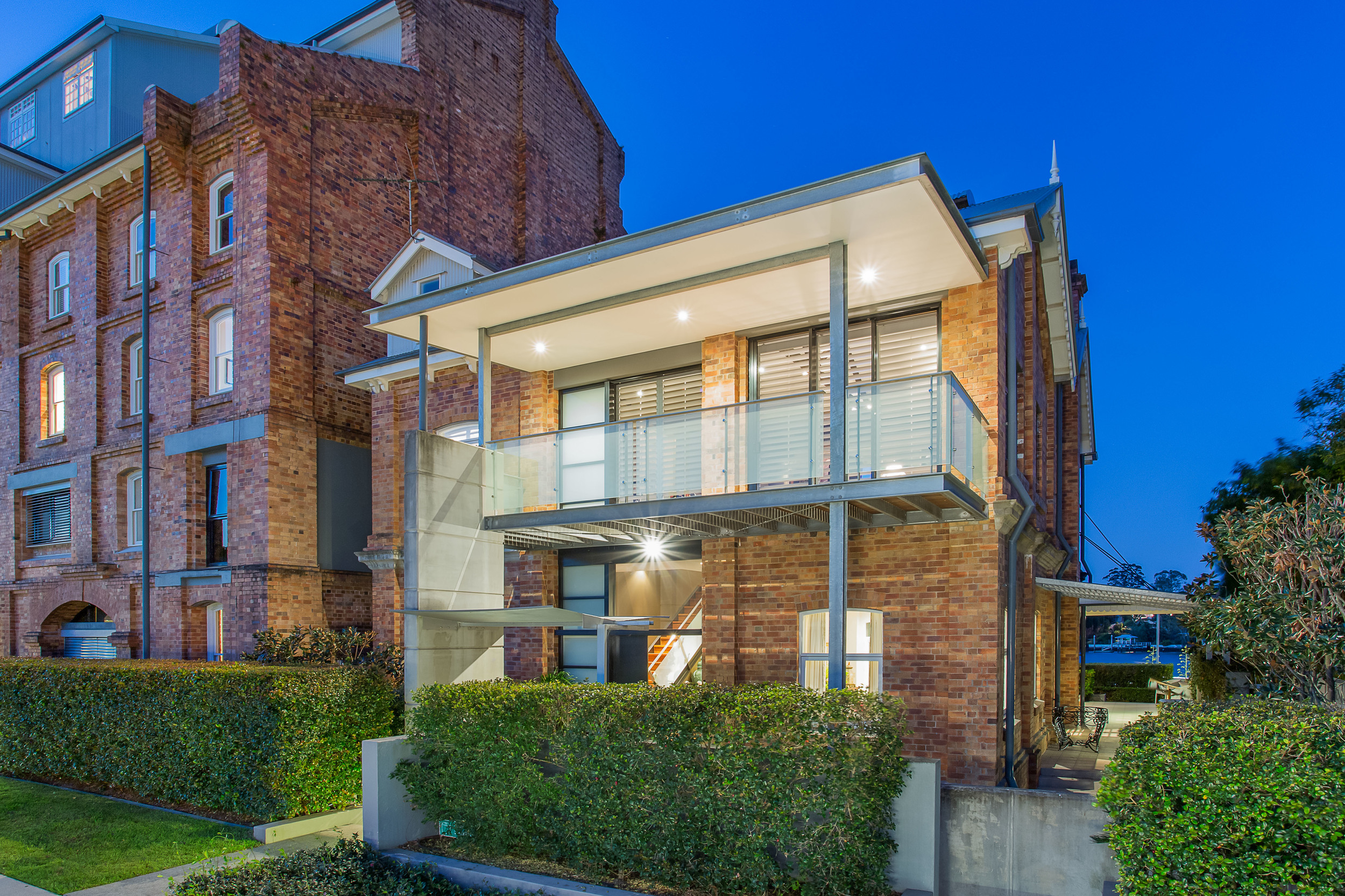 Brisbane Real Estate Photography 2