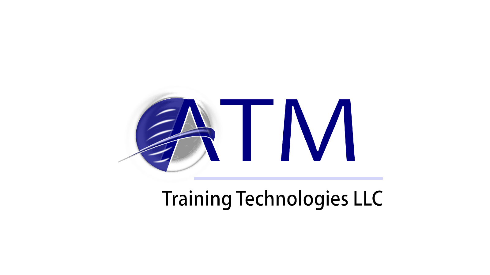 ATM Training Technologies Logo Sample.png