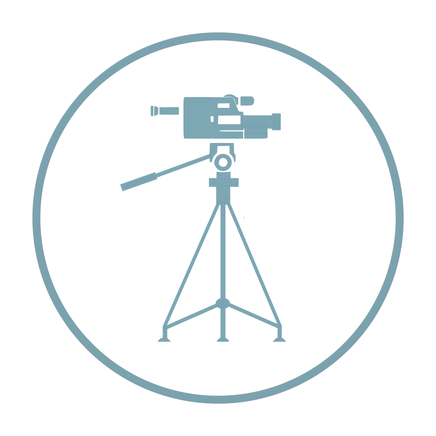 Video Production - a YOUR STORY ON FILM service