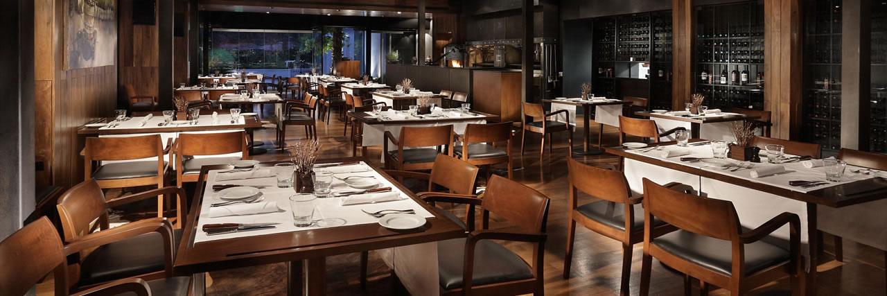 Park-Hyatt-Mendoza-Hotel-Casino-And-Spa-Grill-Q.jpg