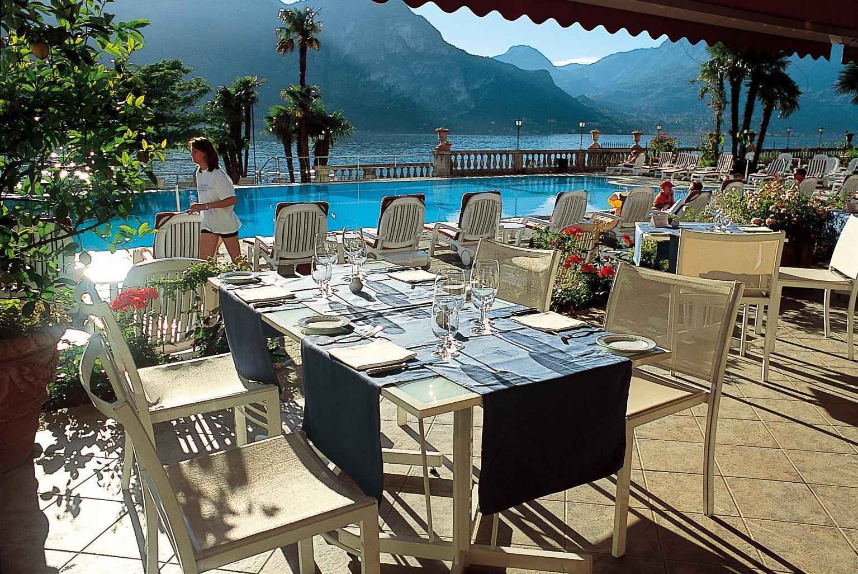 grand-hotel-villa-serbelloni-00983.jpg