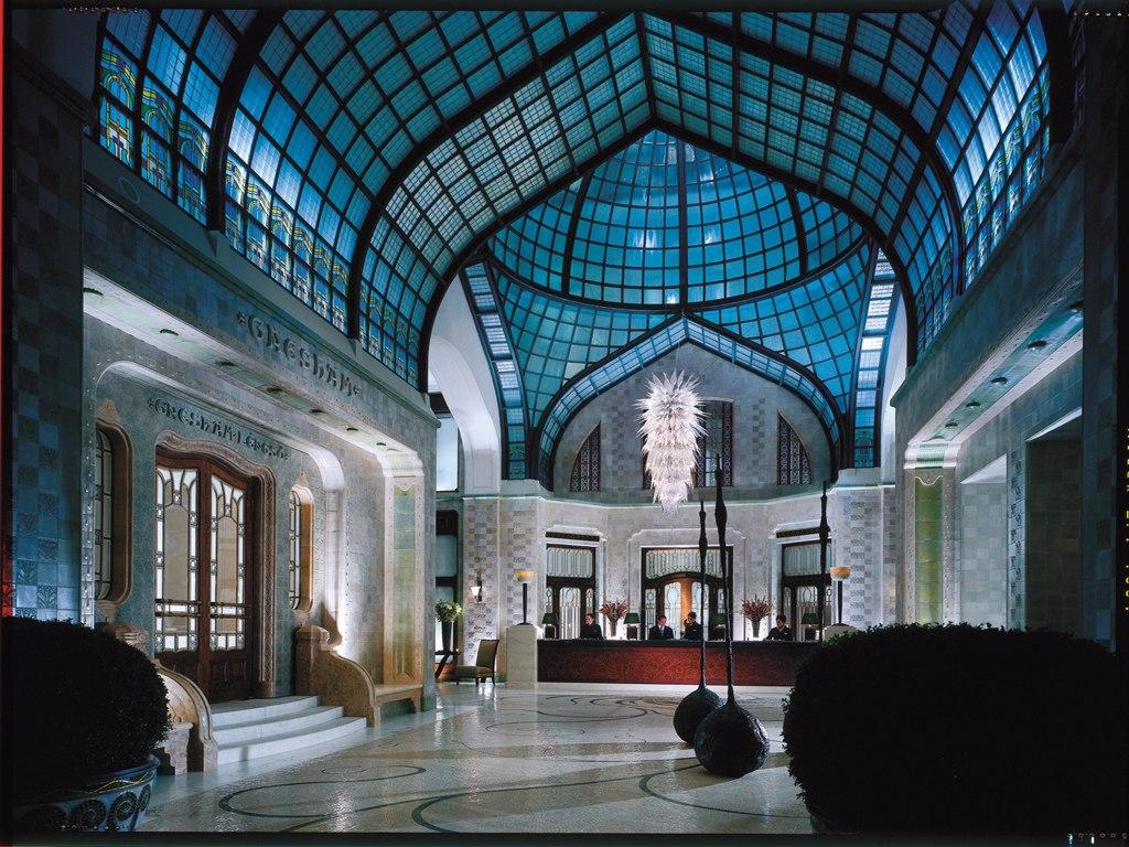 cn_image_3.size.four-seasons-gresham-palace-budapest-budapest-hungary-106371-4.jpg