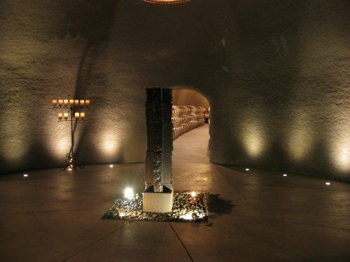 Quintessa-Vineyards-Cave.JPG