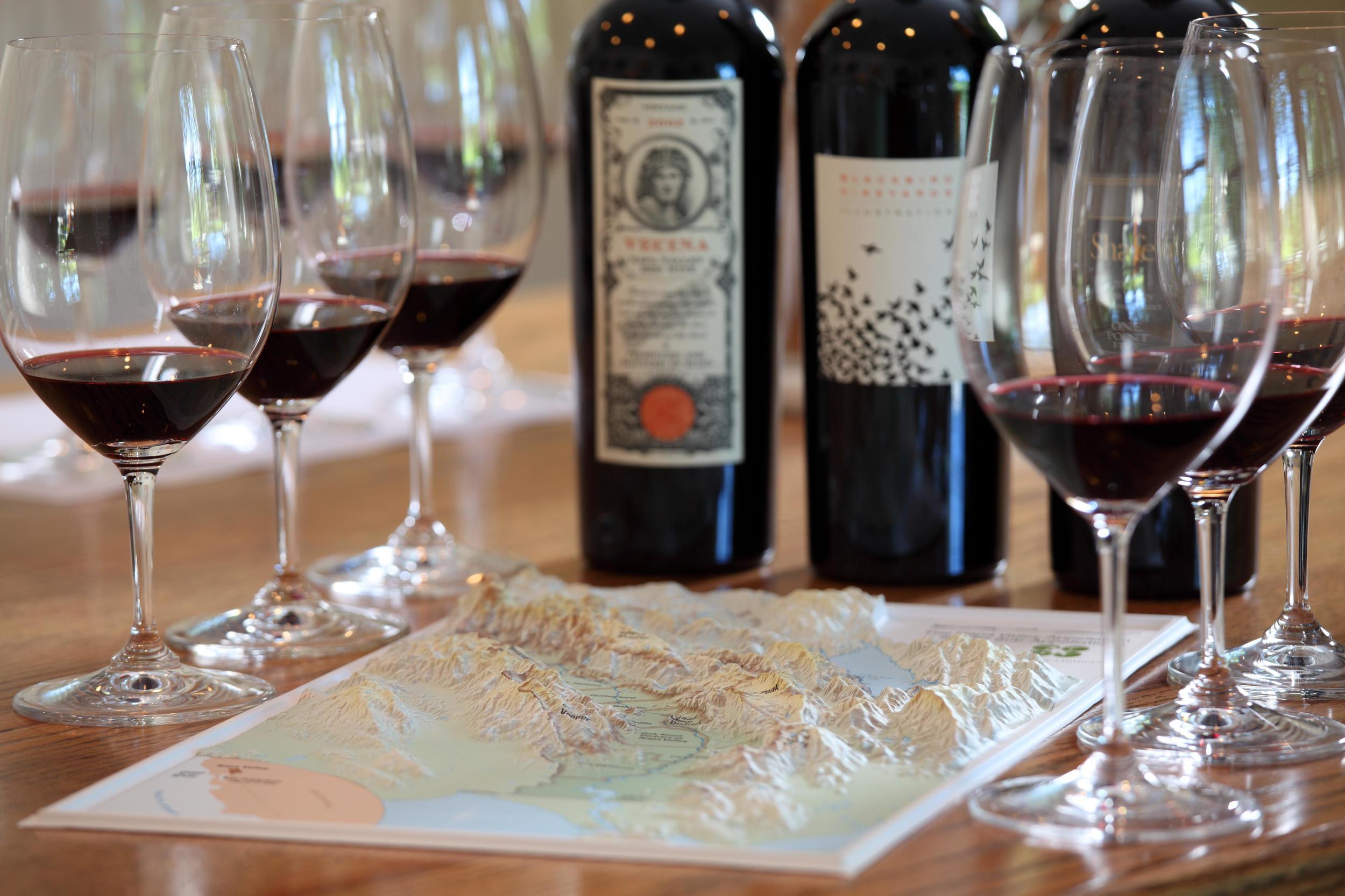 Wine_Education.jpg