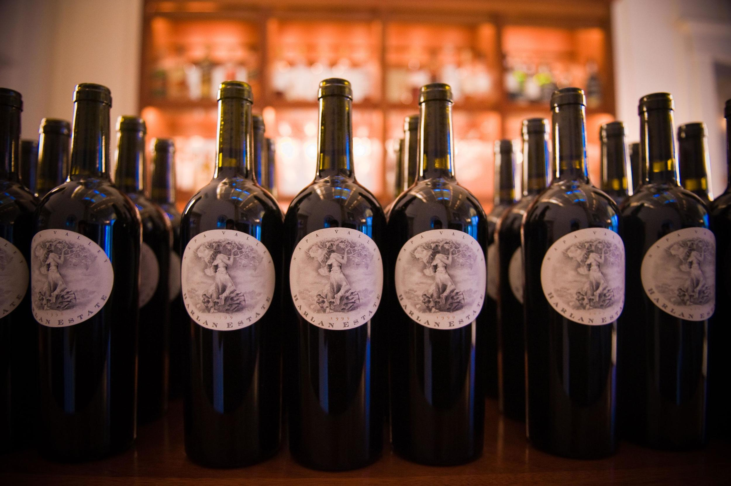 Harlan wine.jpg