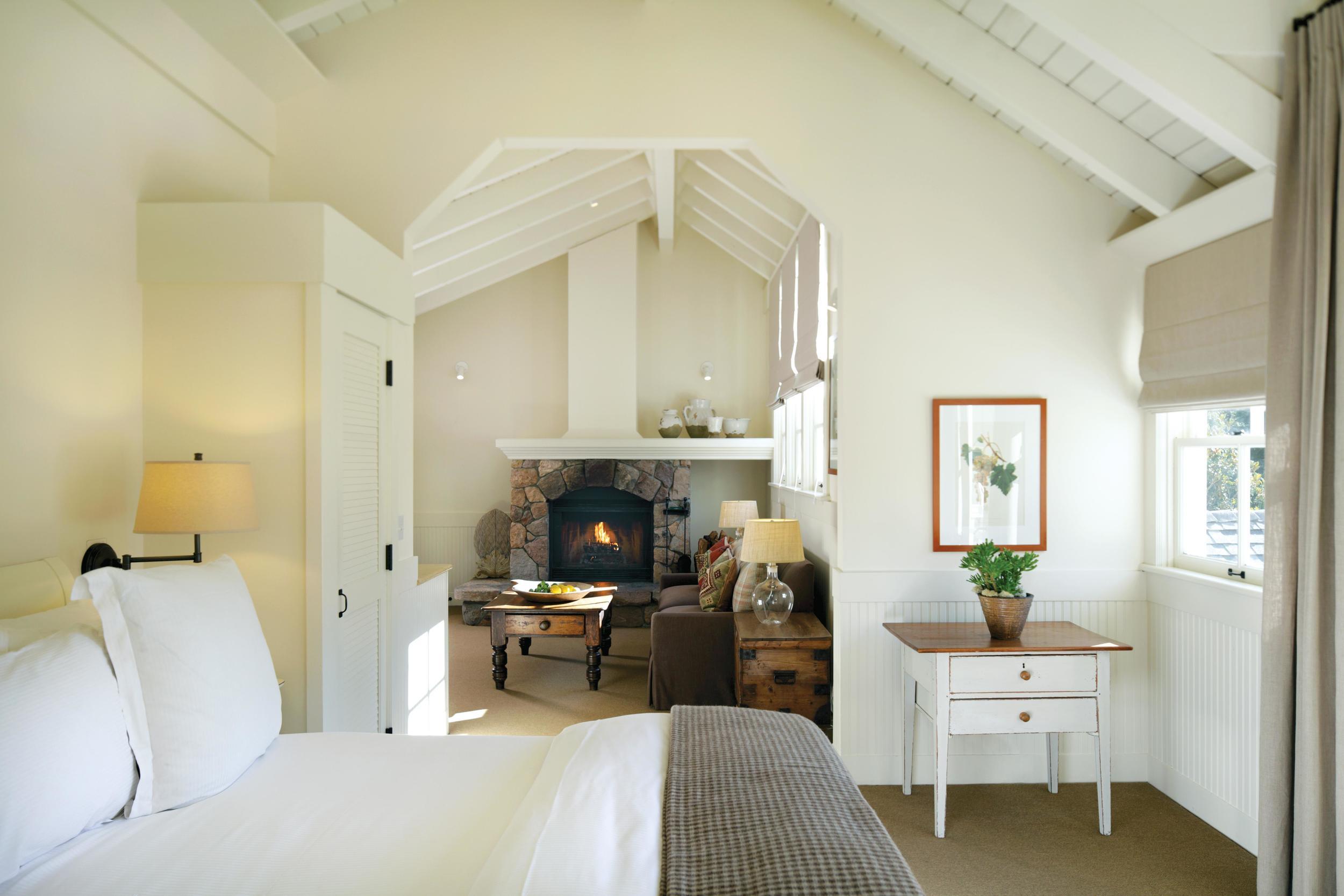meadowood room.jpg