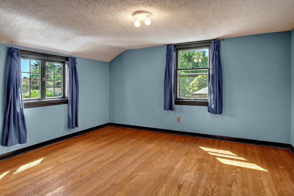 House Bedroom 1.jpg