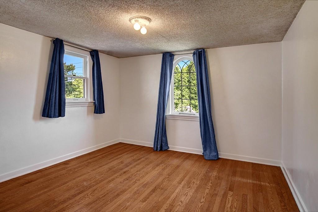 House Bedroom 2.jpg