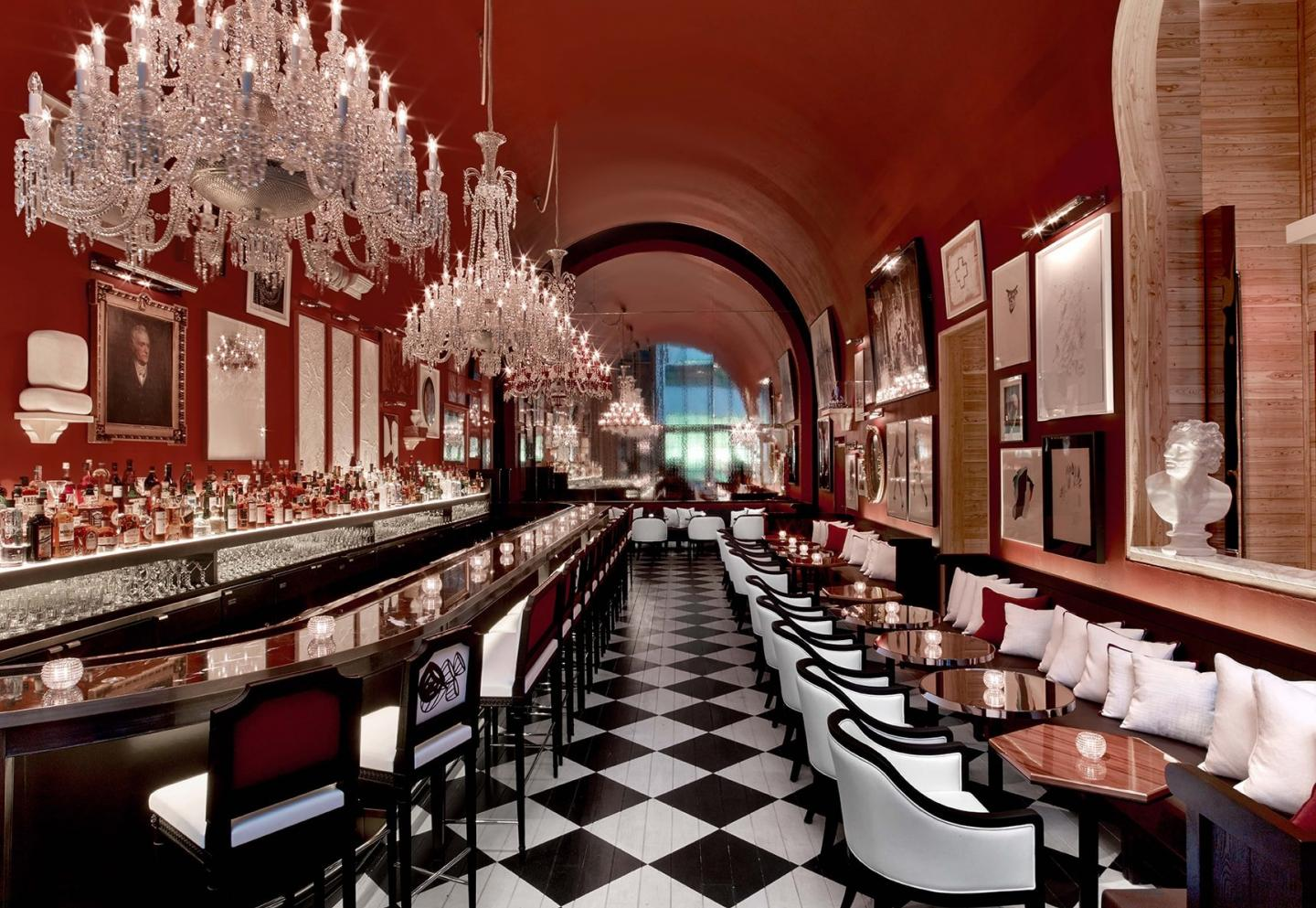 baccarat_hotel_nyc_march_2015_124-min.jpg