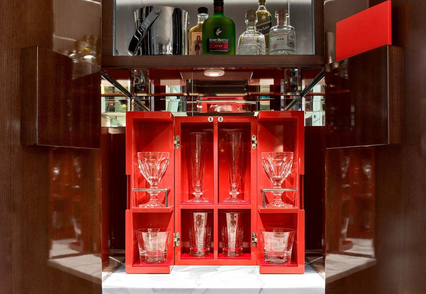 baccarat_hotel_nyc_march_2015_187-min.jpg