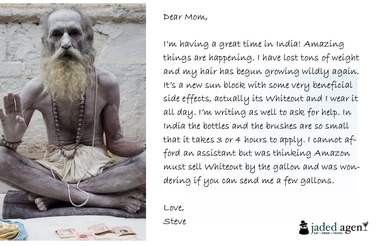 Postcard from India 2.jpg